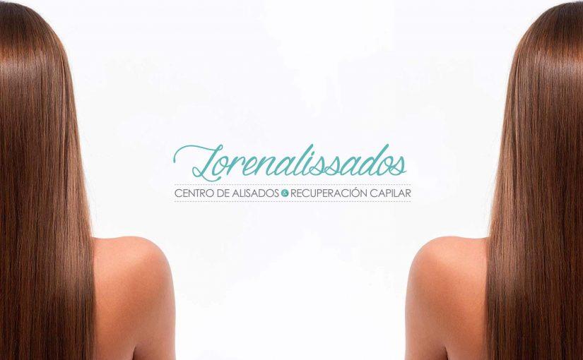 Lorenalissados