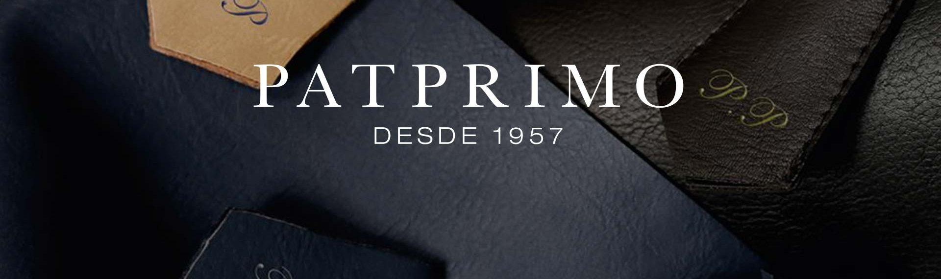 Patprimo - Club Intelecto