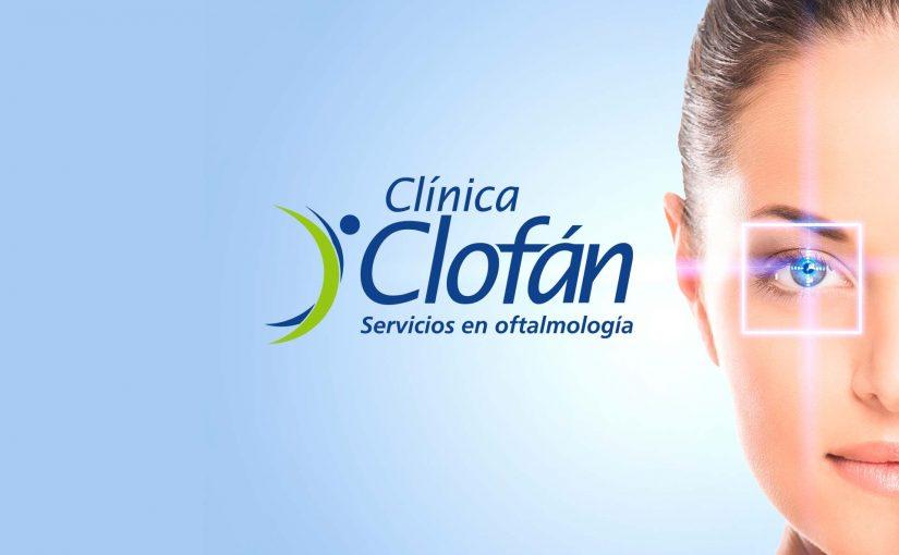 Clínica Clofán