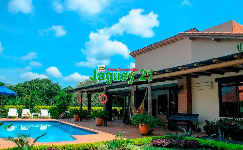 Hoteles y turismo club intelecto - Hoteles cerca casa campo madrid ...